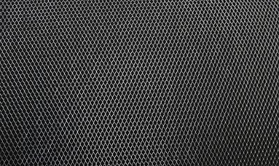 American Art Clay Co. Aluminum Wireform Expandable Wiremesh 16 x 20'' Sheet -- Model Railroad Scratch Supply -- #50005