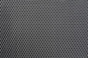 American-Art-Clay Aluminum Wireform Expandable Wiremesh 16 x 20 Sheet Model Railroad Scratch Supply #50006