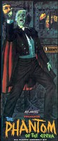 Atlantis 1/8 Lon Chaney Phantom of the Opera Figure (formerly Aurora)