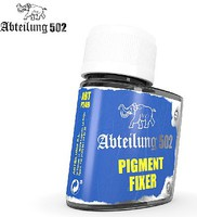 Abteilung Pigment Fixer 75ml Bottle