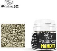 Abteilung Weathering Pigment Concrete 20ml Bottle