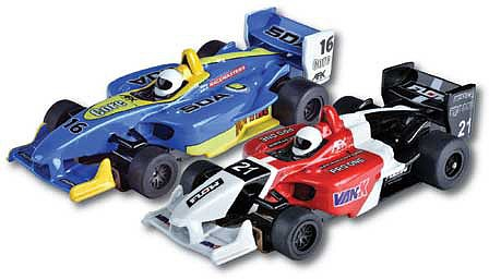 AFX Two-Pack Formula Mg+