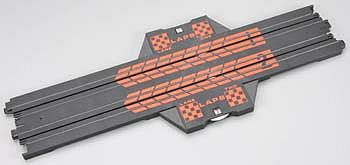 AFX Auto Lap Counter Track -- HO Scale Slot Car Part -- #8646