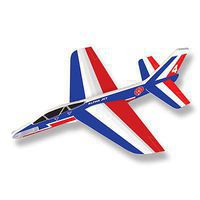 AG Counter Display Stunt Planes (36 Planes)