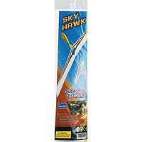 AG Hand Launched Flying Hawk Glider