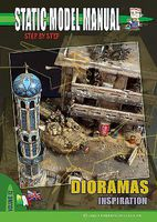 Auriga Static Model Manual 12- Dioramas Inspiration