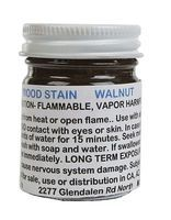 AIM Stain Walnut 1oz