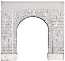AIM Tunnel Portal O Scale Model Railroad Scenery #960