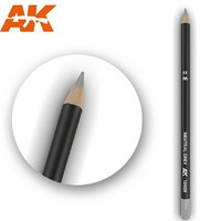 AK (bulk of 5) Weathering Pencils- Neutral Grey