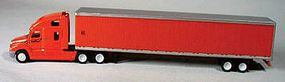 A-Line Freightliner Schneider - HO-Scale