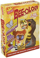 Alex Scientific Explorer- Beeology