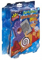 Alex Scientific Explorer- Amusin' Illusions Mini Lab Kit