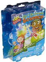 Alex Scientific Explorer- Get Glowing Science Mini Lab Kit