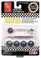 AMT 1/25 Slot Car Performance Parts Kit