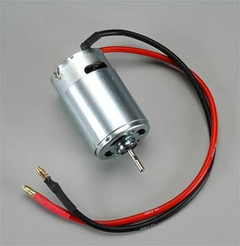 Index in addition Gramme machine in addition Aquaqub6220 in addition mutator Electric further US6255755. on electric motor armature