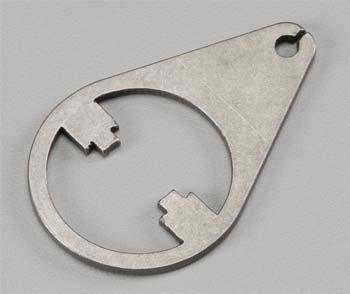 Aerotech Reloadable Motor Sys AFT Closure Wrench
