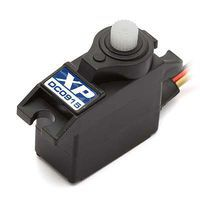 Associated XP DC0915 Servo