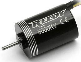 Associated r c electric motors for Abc electric motor repair