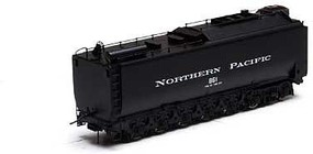 Athearn HO RTR Service Tender, NP #861