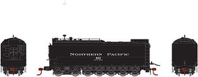 Athearn HO RTR Service Tender, NP #862