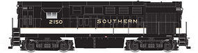 Atlas H16-44 DCC Sound Southern #2152 HO Scale Model Train Diesel Locomotive #10001632