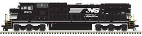 Atlas Ho DASH 8-40CW NS 8408