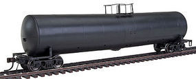 Atlas Trinity 25,500-Gallon Tank Car Undecorated #7 HO Scale Model Train Feight Car #20000409