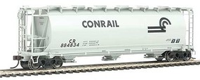 Ho 3-bay Cyl Hopper Con 884834