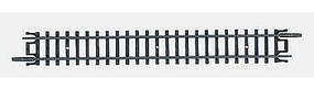 Atlas Code 80 5 Straight Track (1) N Scale Nickel Silver Model Train Track #2513x1