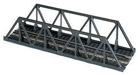 Atlas Warren Bridge Code 80 N Scale Model Railroad Bridge #2546