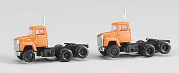 Atlas N ORG 84 FORD 9000 TRAC