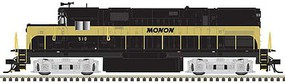 Atlas C420 PH2B ln DCC Monon507 - N-Scale