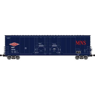 Freight Cars N Scale Atlas #50000792 Gatx 20700 Gal Tank Monfort Packing #35817 New Model Railroads & Trains