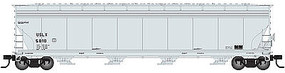 Atlas ACF 5701 Hopper GE R #5851 N Scale Model Train Freight Car #50002481