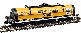 Atlas N 42'COIL STEEL CAR BS 170800