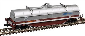 Atlas N 42COIL STEEL CAR IHB 1701