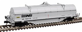 Atlas N 42COIL STEEL CAR NS 165775