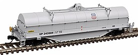 Atlas N 42'COIL STEEL CAR UP 242114