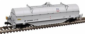 Atlas N 42COIL STEEL CAR UP 242114