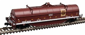 Atlas N 42COIL STEEL CAR WC 62419