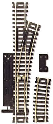 ho switch track wiring wiring diagramatlas ho track switch wiring wiring diagram