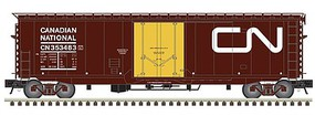 Atlas-O 50 PS-1 Box 2-Rl CN - O-Scale