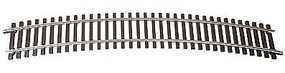 Atlas-O Code 148 Solid Nickel Silver 2-Rail O Scale Nickel Silver Model Railroad Track #7011