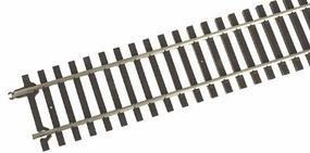 Atlas-O Code 148 2-Rail 40'' Flex Track Section O Scale Nickel Silver Model Train Track #7056
