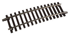 Atlas-O Code 148 2-Rail - 36 Radius Half Curve Track O Scale Nickel Silver Model Train Track #7063