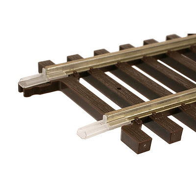 7093 Insulated Rail Joiners 2 Rail Brand New
