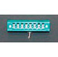 Accu-Lites Tort Edge Card Connector