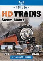 Auran HD Trns Stm Giants BluRay