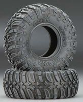 Axial 1.9 Ripsaw Tires R35 Compound (2)