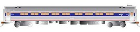 Bachmann Amfleet Coach Business